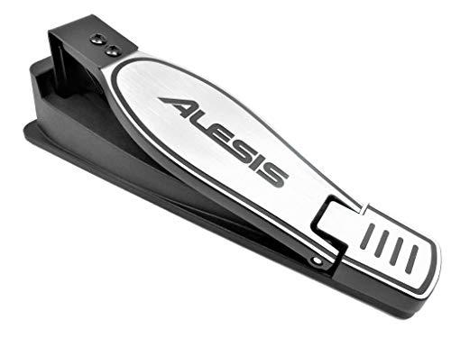 Alesis Turbo Hat Hi-Hat/Kick E-Drum Pedal