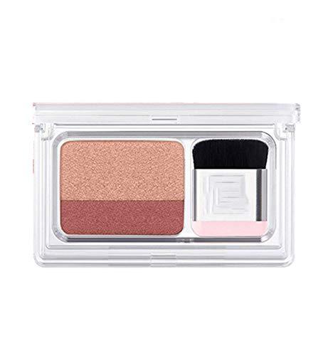 Luckhome Beste Lidschatten Palette Augenpalette Eyeshadow Make Up Kosmetik Warme Natürliche Farben...