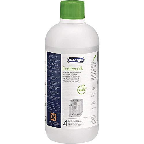DeLonghi Entkalker EcoDecalk EcoDecalk 500ml