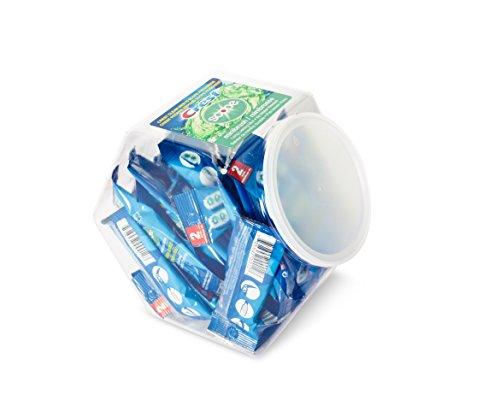 Crest Scope Mini Brushes (2 count, 36 pack Fishbowl)