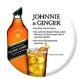 Zoom IMG-1 johnnie walker black label 12