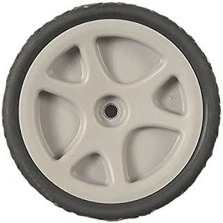 """Ariens OEM 8.5"""" Lawn Mower Wheel 01266600"""