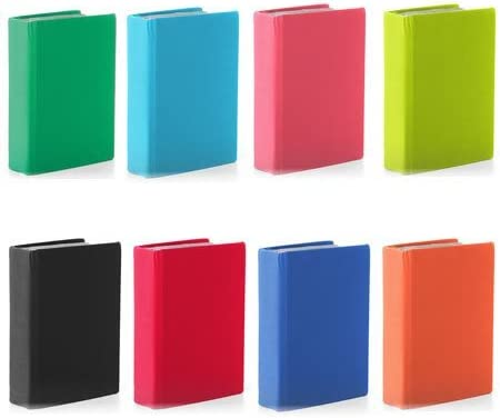 Stretchable 5 ☆ very Challenge the lowest price of Japan ☆ popular Jumbo Book Cover ~ Set 3 Assorted of