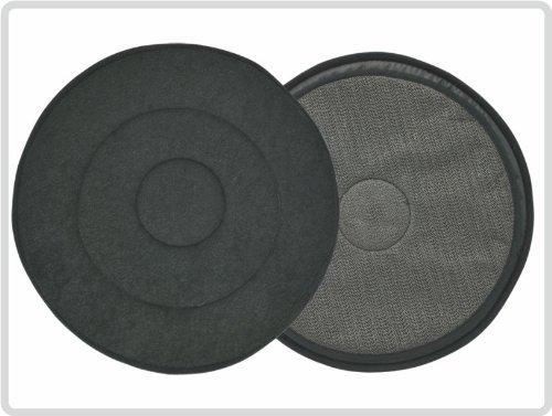 Drehkissen Auto-Drehkissen Drehscheibe Durchmesser 45 cm *Top-Qualität zum Top-Preis*