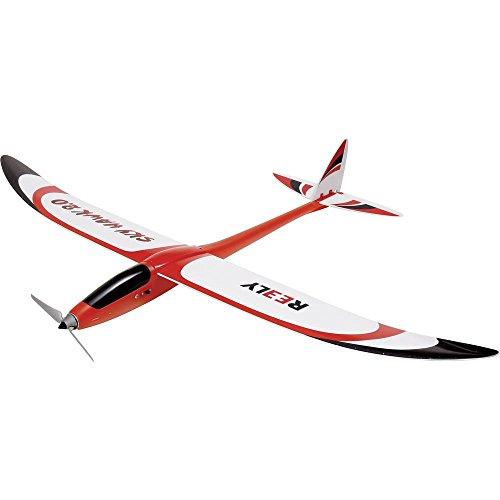 Reely Sky Hawk 2.0 RC Segelflugmodell...