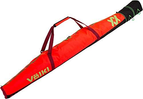 Völkl Race Single SKI Bag 165+15+15 Skitasche Collection 2020