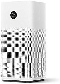 Xiaomi Smart Air Purifier 2S White