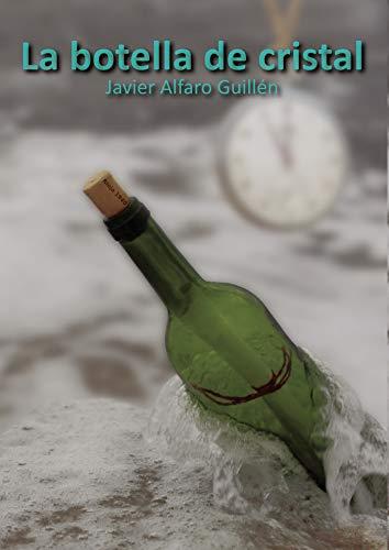La botella de cristal