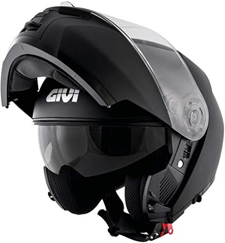 GIVI HX20BN90058 CASCO MODULARE X20 EXPEDITION
