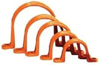 Best carlon conduit clamps Reviews
