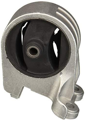 03 mitsubishi eclipse motor mount - 5