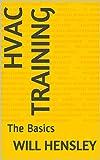 HVAC Training: The Basics