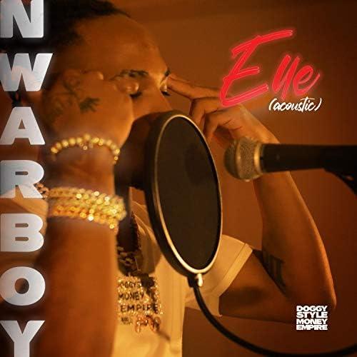 Nwarboy