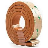 Julabo Sous Vide Adhesive Sealing Tape - 1 Roll