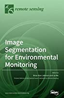 Image Segmentation for Environmental Monitoring