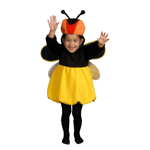 - Glühwürmchen Kostüme Für Kinder
