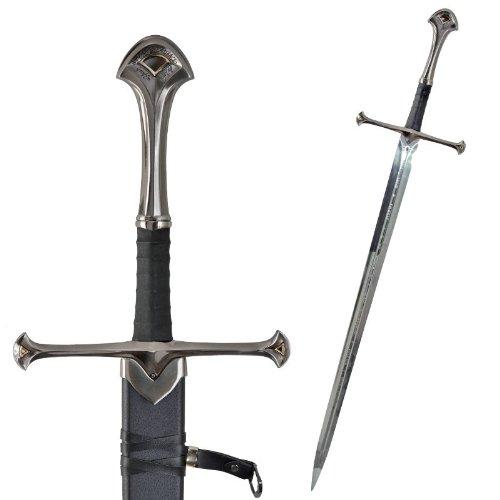 R.B. Trading Filmschwert Anduril - Aragorns Schwert