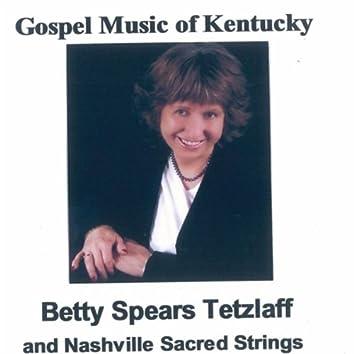 Gospel Music of Kentucky