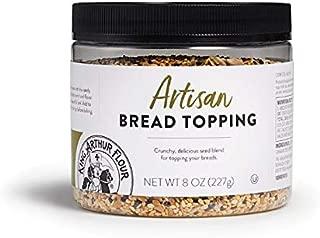 Best king arthur flour whole wheat banana bread Reviews