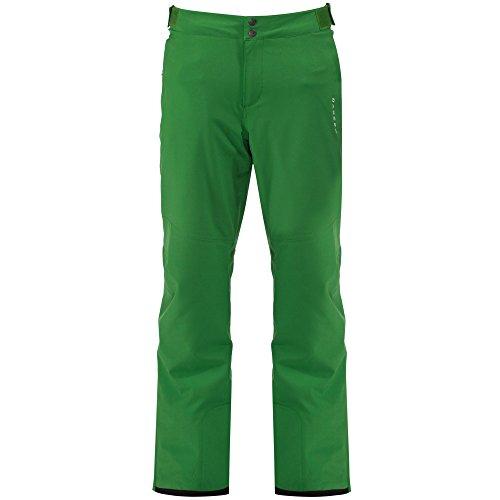 Dare 2b Mens Profuse Waterproof Breathable Ski Salopette Trousers