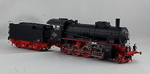 Brawa 40123 Güterzuglok BR56 DRG