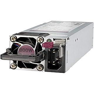 HPE 800W Flex Slot Platinum Hot Plug Low Halogen Power Supply Kit (B0743Z3G7H) | Amazon price tracker / tracking, Amazon price history charts, Amazon price watches, Amazon price drop alerts