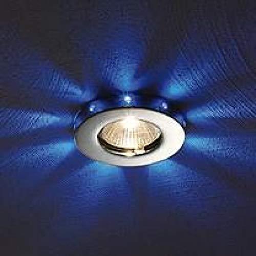 Brumberg Leuchten NV-Einbauleuchte 2288.02W