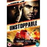 Unstopabble