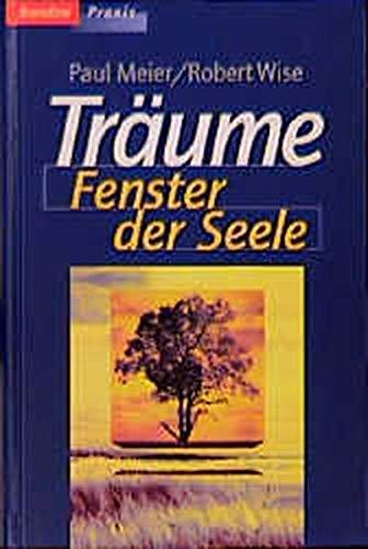 Träume - Fenster zur Seele (Edition C - C)