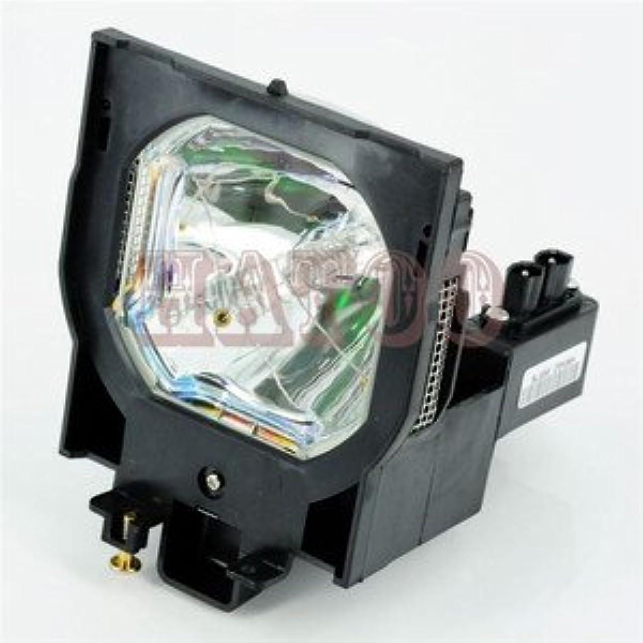 品種アロング集まるCHRISTIE クリスティ LX120用ランプ 003-120183-01(4灯セット) プロジェクター交換用ランプ