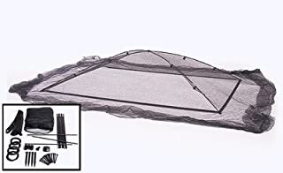 Pond & Garden Protector Net/dome Large