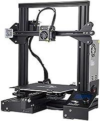 Impresión y Escaneo 3D