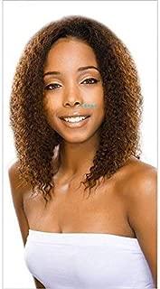 Best urban beauty afro curl Reviews