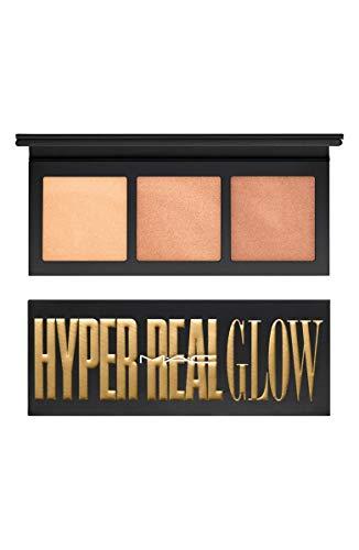 Mac Hyper Real Glow Palette - Get It Glowin'