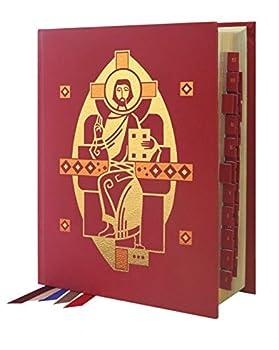 Misal Romano  Tercera edición  Spanish Edition