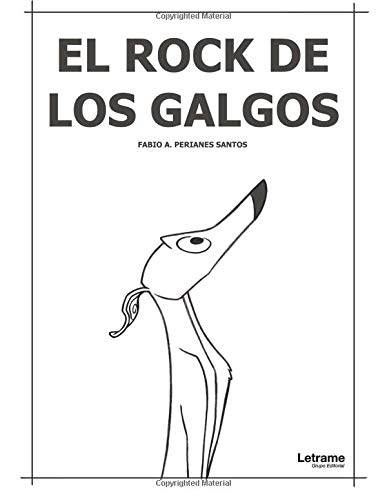 Comic Rock