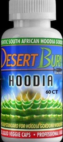 Desert Burn Hoodia Gordonii Buy Online In Jamaica Desert Burn