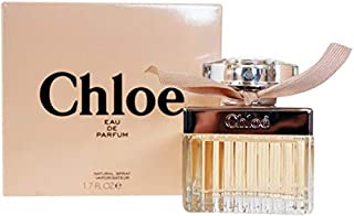 Chloe Eau de Parfum by Chloe 75ml l Authentic Fragrances by Pandora's Box l