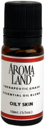 Oily It Sale is very popular Skin Essential Oil 1 10ml. Blend 3oz.