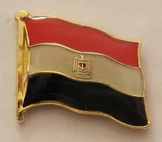 Suchergebnis Auf Für Flaggen Pin Schmuck