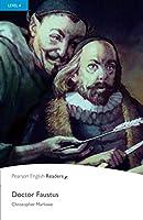 Penguin Readers: Level 4 Dr. FAUSTUS (Penguin Readers, Level 4)