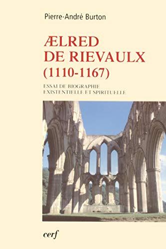 Mirror PDF: Aelred de Rievaulx