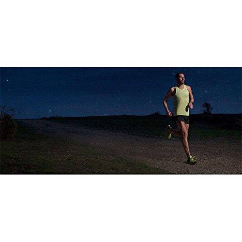 GARMIN(ガーミン)ランニングウォッチForeAthlete935BlackブラックGPSランニングフォーム解析マルチスポーツ心拍歩数防水【日本正規品】010-01746-14