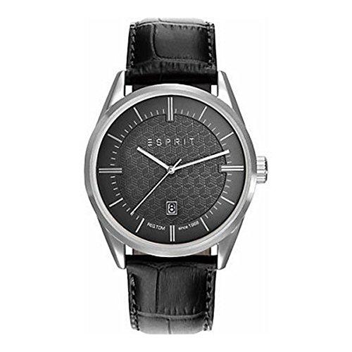 ESPRIT - -Armbanduhr- ES109421001