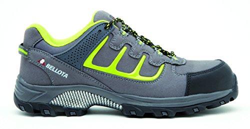 Bellota 72212G47S3 - Zapatos hombre mujer