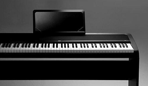 Korg B1-BK Claviers