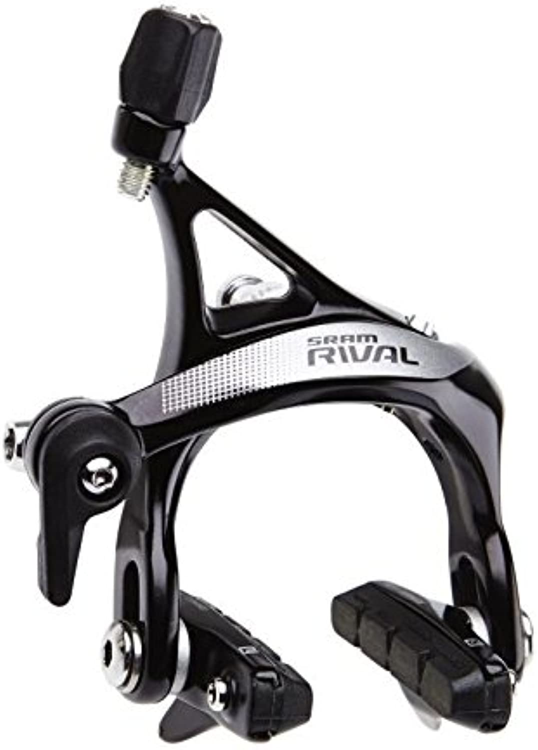 SRAM Rival 22 Road Bicycle Mechanical Brake