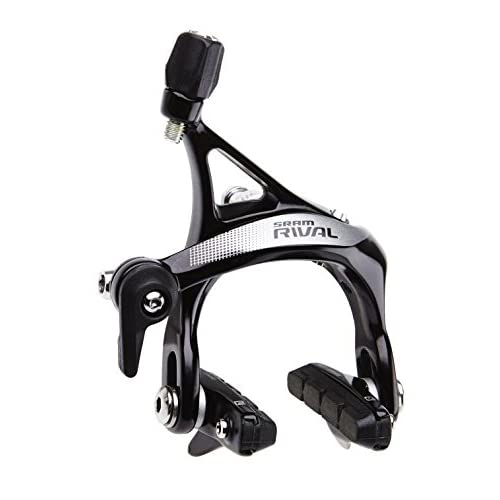 SRAM Rival 22 Mechanical Front /& Rear Brake Calipers for Carbon Rims