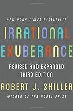 Best robert shiller irrational exuberance Reviews