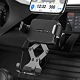 Mpow Porta Cellulare da Auto, Supporto Smartphone per Auto...